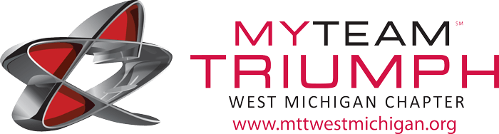 myTEAM TRIUMPH - West Michigan Chapter